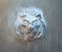 Lion-Head-Medium-5