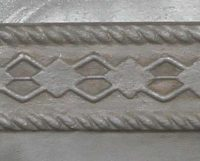 Octagonal-extra-Large-w-frieze-1