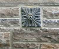 cast acanthus in spa